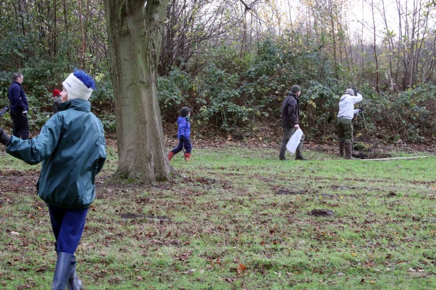 IMG 0643 Tree planting Cobham Hall 2015-11-28 c1e