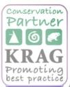 KRAG partner logo 2
