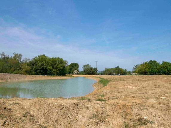 IMG_1383 Flood prevention wetland 2018-05-18 2