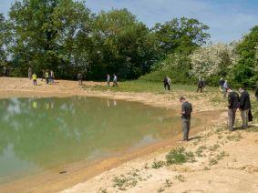 IMG_1385 Flood prevention wetland 2018-05-18 2