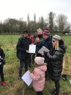 10_IMG_5261_Certificates_being_issued_Rowdown_Field_New_Addington_2018_12_15