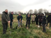 1_IMG_6703_Our_hard_working_Councillors_demonstrating_tree-planting_at_Rowdown_Field_New_Addington_today_2018_12_15