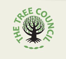 Tree Council logo